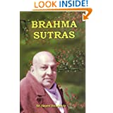 Brahma Sutras: Text, Word-to-Word Meaning, Translation, and Commentary