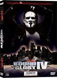 TNA: Bound For Glory IV