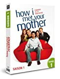 echange, troc How I Met Your Mother - Saison 1