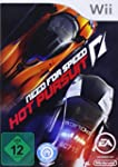 Need for Speed - Hot Pursuit [Softwar...