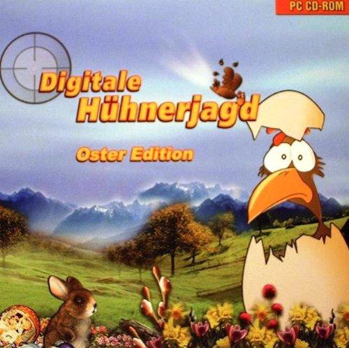 digitale-huhnerjagd-oster-edition