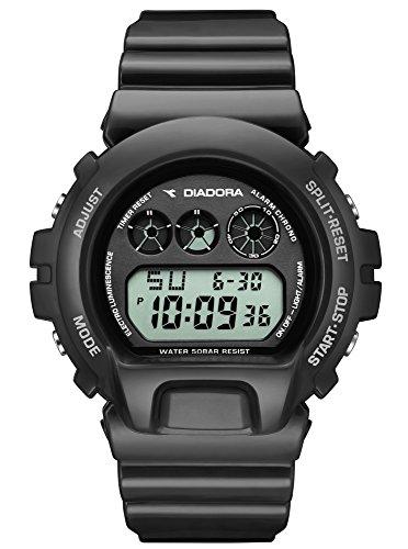 diadora-herren-armbanduhr-digital-quarz-plastik-di-021-01