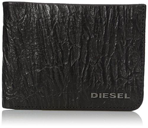 portafogli-diesel-x04141-pr080-t8013-nero
