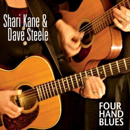 Four Hand Blues, Kane, Shari