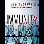 Immunity   Lori Andrews