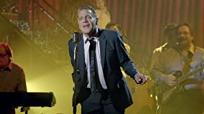 Image of Glenn Frey