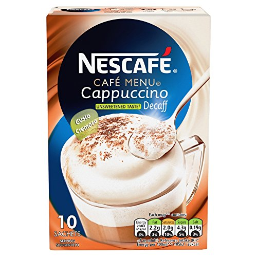 nescafe-cafe-menu-cappuccino-decaff-unsweetened-taste-15-g-pack-of-6-total-60-units