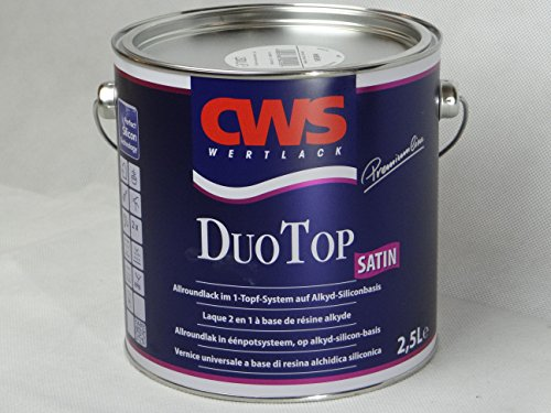 cws-cd-color-duo-top-satin-weiss-25-l-seidenglanzender-allroundlack-auf-alkyd-silikon-basis-losemitt