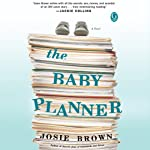 Baby Planner | Josie Brown