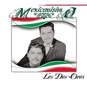 .com: Sangre Envenenada (Album Version): Los Dos Oros: MP3 Downloads