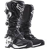 Fox Racing Comp 5 Boots - 12/Black