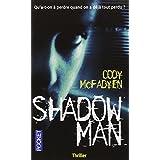 Shadowmanpar Cody McFADYEN