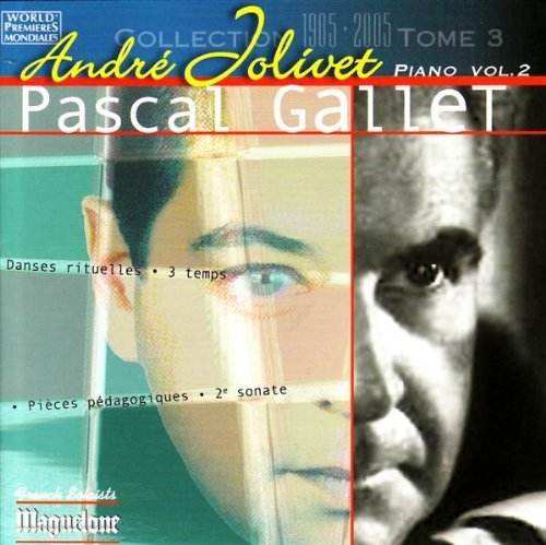piano-works-vol-2-pascal-gallet-french-import