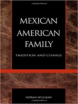 changing american family assignment 3 When it comes to family these days, traditional roles no longer apply, or do they  rita braver examines the changing makeup of the american.