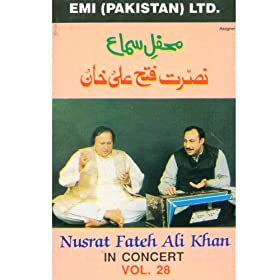 ustad download nusrat directly click khan on an collection khan