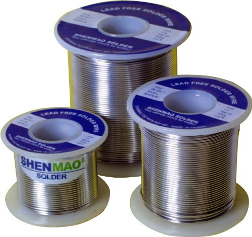 tin-lead-free-solder-wire-reel-flux-core-1mm-100g-new