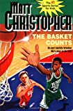 The Basket Counts (Matt Christopher Sports Classics)