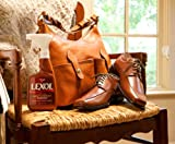 Lexol 1014 Leather Conditioner 101.4 oz. (3,000mL)