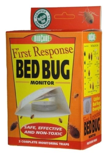 biocare-s109-first-response-bed-bug-monitor-2-pack