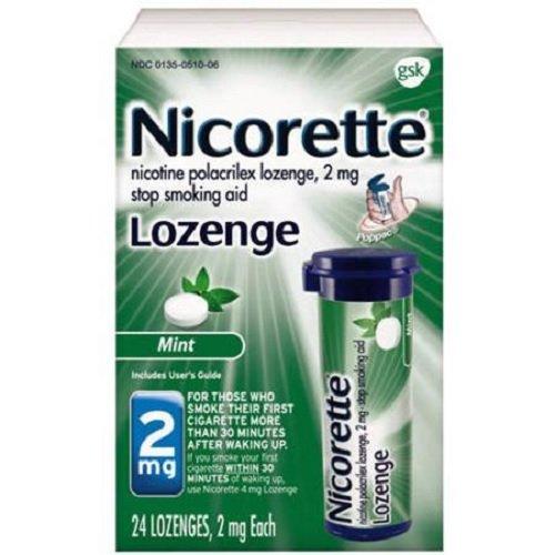 nicorette-lozenge-mint-2-mg-24-ct