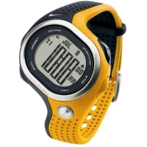 Nike Men's Watch WR0140-021