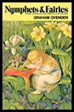 img - for Nymphets and Fairies: Three Victorian Children's Book Illustrators book / textbook / text book