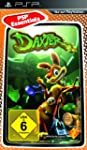 Daxter [Essentials]