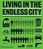 Living in the Endless City: The Urban Age Project by the London School of Economics and Deutsche Banks Alfred Herrhausen Society
