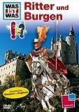 WAS IST WAS TV: Ritter und Burgen title=