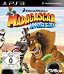 Madagascar Kartz [import allemand]