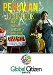Peruvian Cookbook: The Best Ingredien...