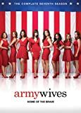 Army Wives: The Complete Seventh Season (Sous-titres français)