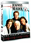 Diagnosis Murder Season 8 Part 2