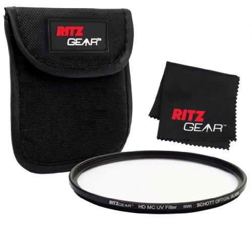 ritz-gear-37mm-premium-hd-mc-superschmaler-uv-filter-mit-optischem-glas-von-schott