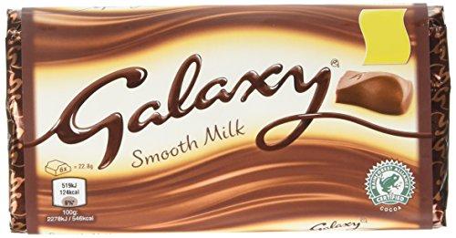 galaxy-milk-chocolate-block-114-g-pack-of-24