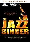 Jazz Singer - 30th Anniversary Edition