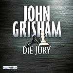 Die Jury | John Grisham