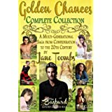 Golden Chances Complete Collection