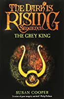 The Grey King (The Dark Is Rising)