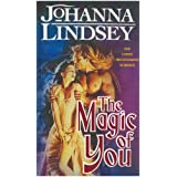 The Magic Of Youby Johanna Lindsey