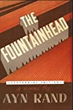 Image of The Fountainhead Centennial