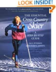 The Essential Cross-Country Skier