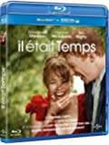 Il était temps [Blu-ray + Copie digitale]