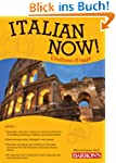 Italian Now! Level 1, 2nd edition