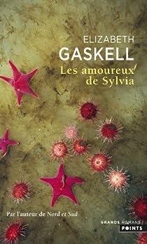 Les amoureux de Sylvia par Gaskell