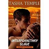 Interplanetary Slave