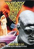 Natural Born Killers, Director's Cut [DVD] [1995] [Region 1] [US Import] [NTSC]