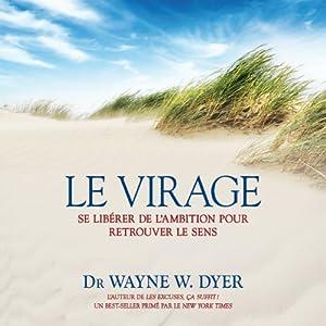 Le virage Audiobook