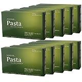 10er Pack Shirataki Nudeln Spaghetti Pasta aus Konjak