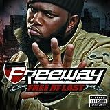 Roc-A-Fella Billionaires (w... - Freeway